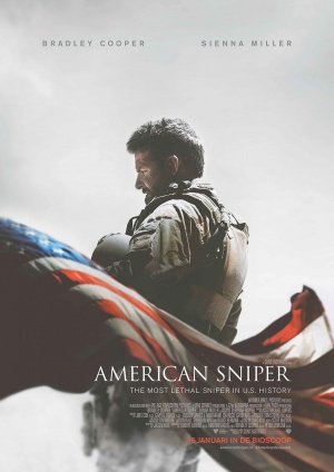 American Sniper 1132x1600