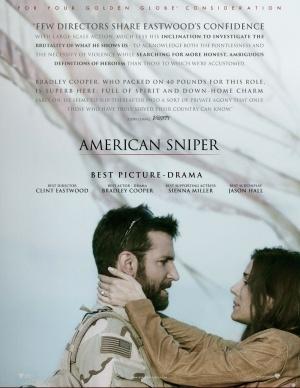 American Sniper 1040x1344