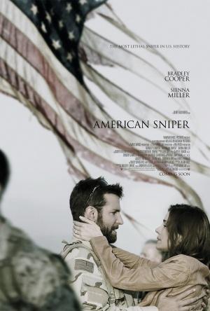American Sniper 2500x3703