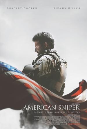 American Sniper 1843x2731