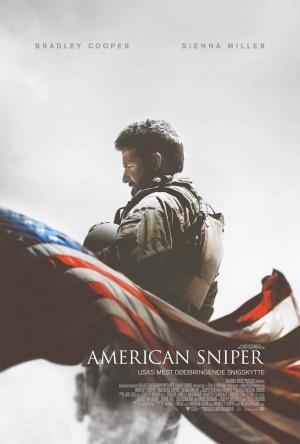 American Sniper 1080x1600