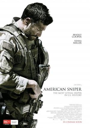 American Sniper 1984x2835