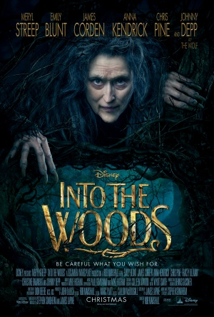 Into the Woods 3375x5000