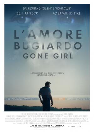 Gone Girl 1022x1446