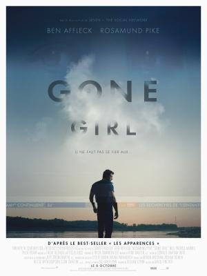 Gone Girl 3750x5000