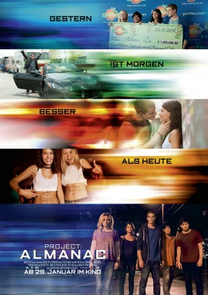 Project Almanac 1000x1416