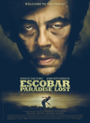 Escobar: Paradise Lost 2834x3850