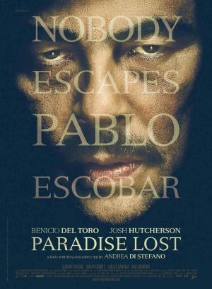 Escobar: Paradise Lost 1024x1391