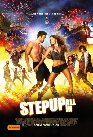 Step Up All In 1944x2880