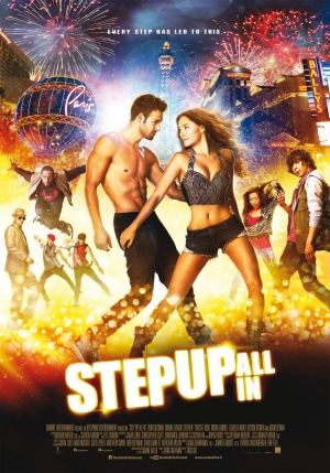 Step Up All In 1181x1687