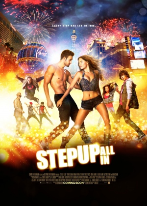 Step Up All In 1280x1786