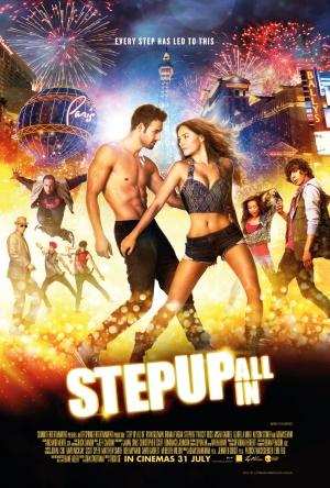 Step Up All In 1350x2000