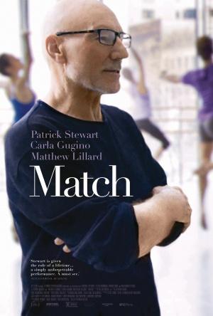 Match 3375x5000