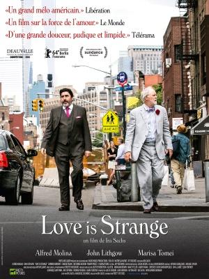 Love Is Strange 1200x1600