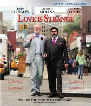 Love Is Strange 1619x1886