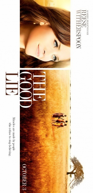 The Good Lie 966x2000