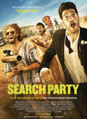 Search Party 1417x1925