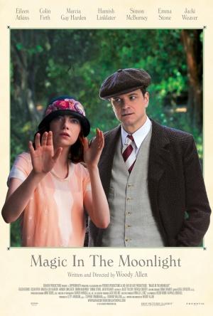 Magic in the Moonlight 1620x2400