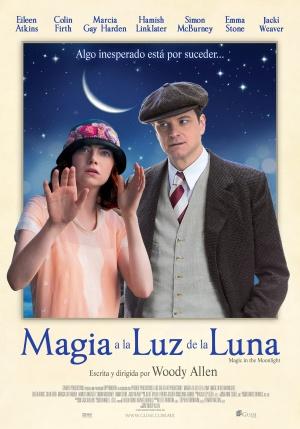 Magic in the Moonlight 2067x2953