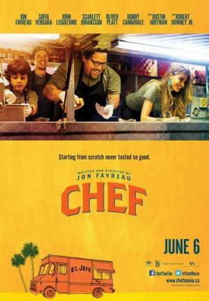 Chef 709x1024