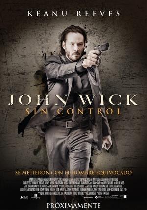 John Wick 1476x2109
