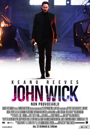 John Wick 1654x2362