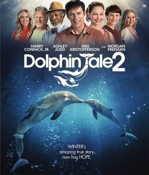 Dolphin Tale 2 1957x2301