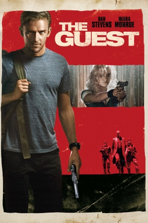 The Guest 1400x2100