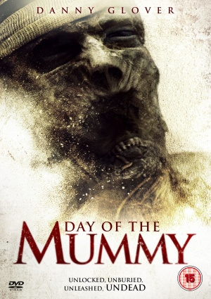 Day of the Mummy 1535x2173