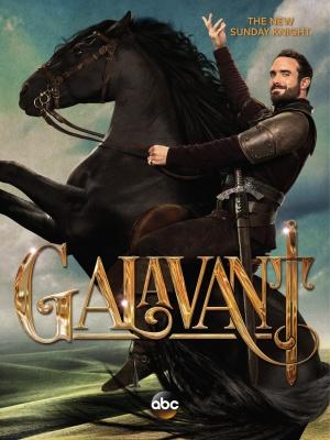 Galavant 2250x3000