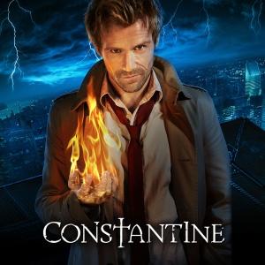 Constantine 2400x2400