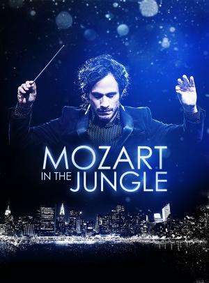 Mozart in the Jungle 1280x1732