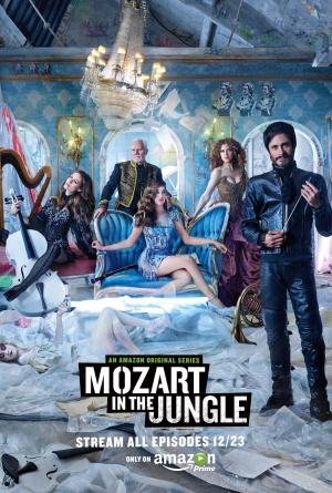Mozart in the Jungle 1382x2048