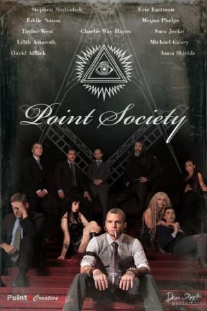 Point Society 480x720