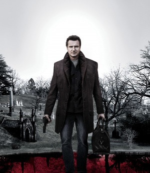 A Walk Among the Tombstones 2000x2314