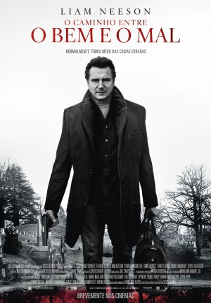 A Walk Among the Tombstones 2036x2916