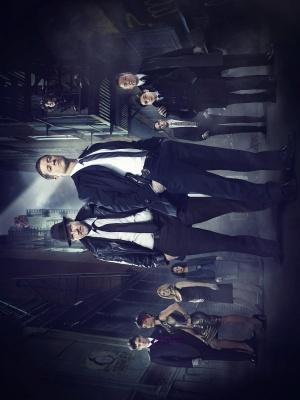 Gotham 1199x1600
