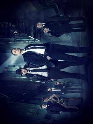 Gotham 2923x3900