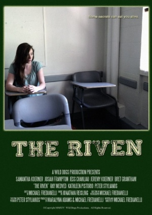 The Riven 509x720