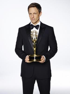 The 66th Primetime Emmy Awards 1535x2048