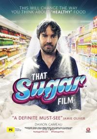 That Sugar Film poster