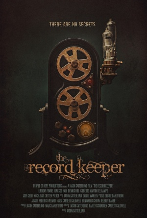 The Record Keeper 1114x1650