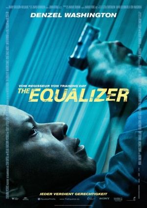 The Equalizer 988x1400