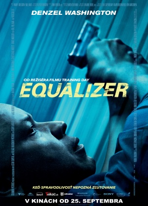 The Equalizer 2479x3445