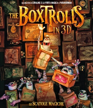 The Boxtrolls 1525x1762
