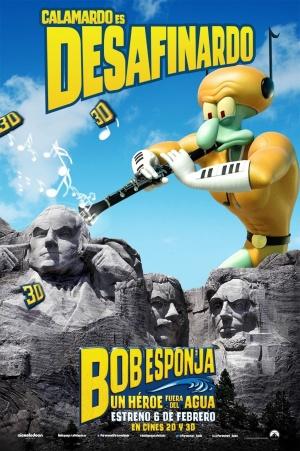 The SpongeBob Movie: Sponge Out of Water 1024x1539
