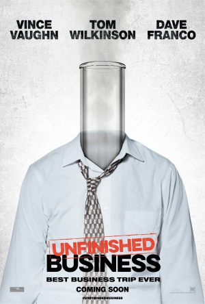 Unfinished Business 3376x5000