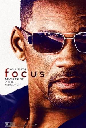 Focus 676x1001