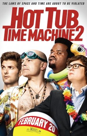 Hot Tub Time Machine 2 2446x3822