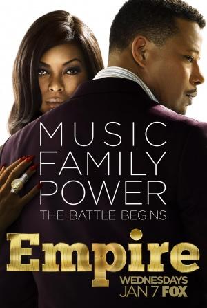 Empire 3374x5000